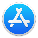 macOS iLife and iWork Suite Applications Included