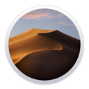 macOS Mojave Upgrade Now Available
