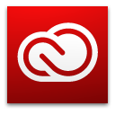Adobe Creative Cloud 2014 Now Available