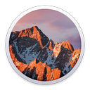 macOS Sierra Upgrade Now Available