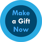 Make a Gift Now graphic