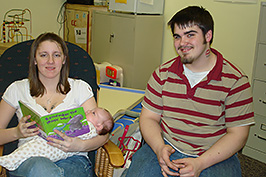 March-08-Baby-and-Me-012.jpg